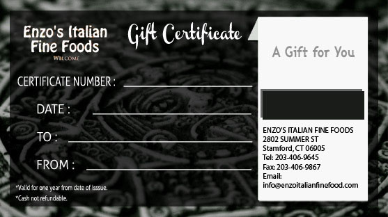 gift-certificate-1